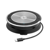 EPOS | SENNHEISER office speakerphone